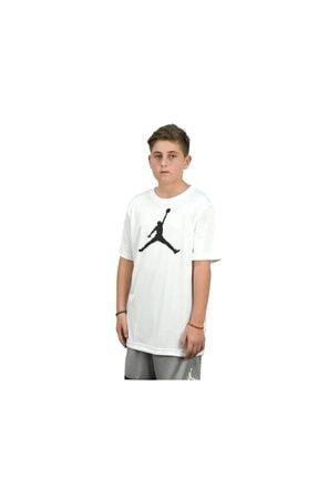 Nike Jdb Jumpman Logo Df Tee 1