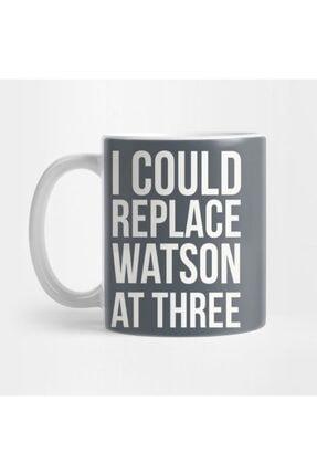 TatFast Replace Watson Kupa 0