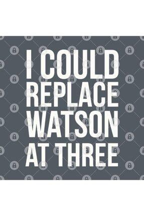 TatFast Replace Watson Kupa 2