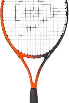 "Dunlop Force Comp Jr 26"" Çocuk Tenis Raketi L1 1"