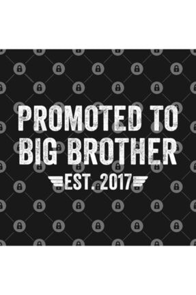 TatFast Promoted To Big Brother 2017 Kupa 2