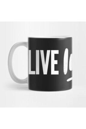 TatFast Live Inspired Kupa 0