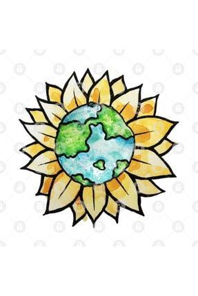 TatFast Sunflower Earth Day Kupa 2