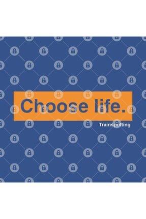 TatFast Choose Life. Kupa 2