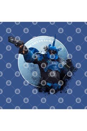 TatFast Spartan Luna Kupa 2