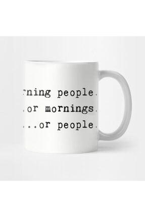 TatFast No Morning People Kupa 1