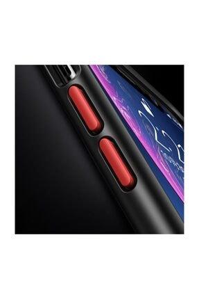 BİKAPAK Elıt Enıgma Iphone 7/8 Kapak 3