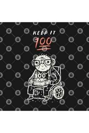 TatFast Keep It 100! Kupa 2
