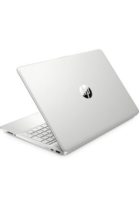"HP Rebak Ryzen 3 4300u 8gb 512gb Ssd 15.6"" Fhd Freedos Taşınabilir Bilgisayar 2D8G4EA 3"