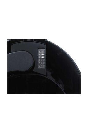 Philips Hd7462/20 Filtre Kahve Makinesi Inox 2