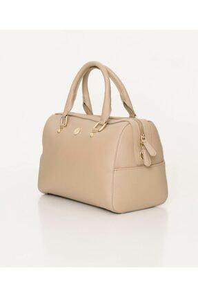 Aker Taş Bavul Çanta A191212 1