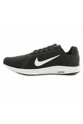 Nike Erkek Siyah Koşu Ayakkabı 908984-001 0