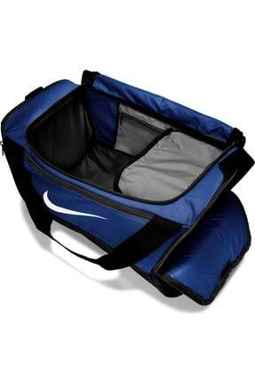 Nike Unisex Spor Çanta 1