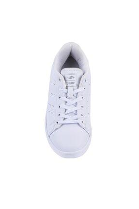 Jump Bayan 24937 Ayakkabı 2