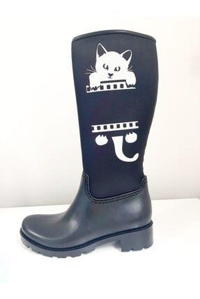 -yağmur Çizmesi 20AS20KA00600