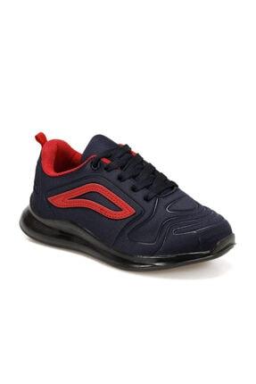 تصویر از BOMB Saks Erkek Çocuk Yürüyüş Ayakkabısı 100516365