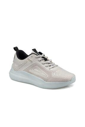 Kinetix EPRAL M Gri Erkek Sneaker Ayakkabı 100483183 0