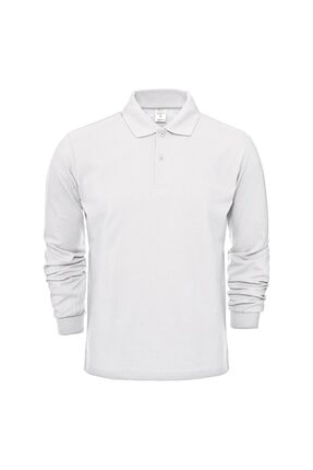 APRONART Sweat T-shirt 0