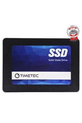 """Timetec 30tt253x2-1t 1tb 530-430 Mb/s 6gb/s Sata3 2.5"""" 7mm 3 Nand Ssd 0"""