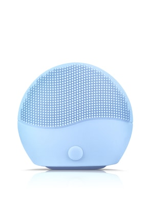 Blueberry Pure Sonic Yüz Temizleme Cihazı Bbefc05 1