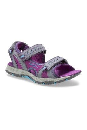 Merrell Pantera Çocuk Sandalet 0
