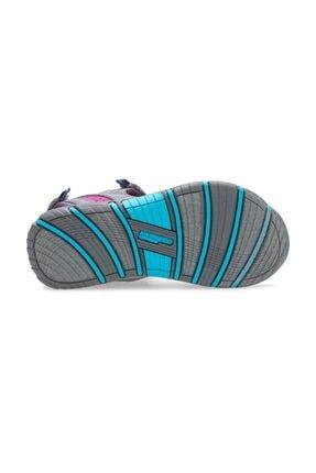 Merrell Pantera Çocuk Sandalet 4