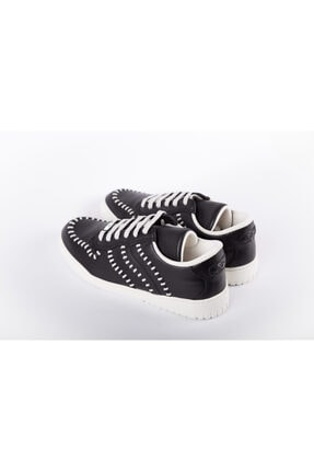 Bottega Veneta Sneakers 3