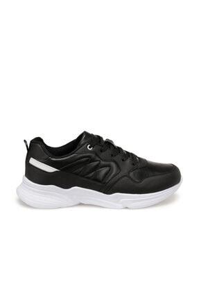 FORESTER EC-2010 Siyah Erkek Spor Ayakkabı 101015667 1