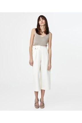 İpekyol Culotte Pantolon 1