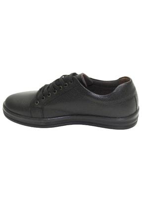 GRAND ROYAL Casual Sneakers Erkek Ayakkabı 2