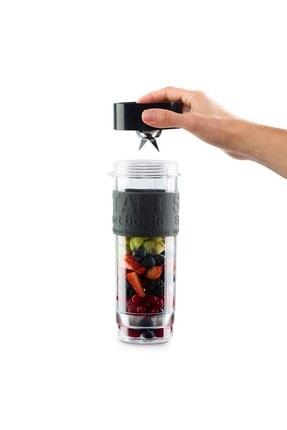 Arzum Shake'n Take   Smoothie Blender 300 W Ar1032 3