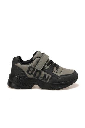 YELLOW KIDS OTTO Haki Erkek Çocuk Fashion Sneaker 100581262 1