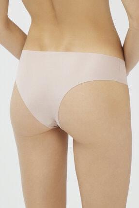 Penti Bej Nude Colors Cover Slip Külot 2