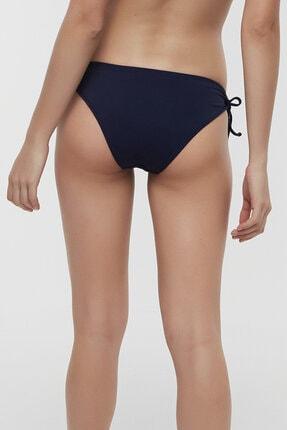 Penti Lacivert Basic Ring Bikini Altı 2