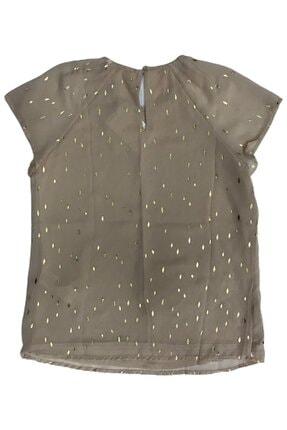 Koton Kadın Bluz 1