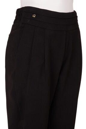 BLU Pantolon 2