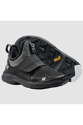 - Heljar Low Vc G Kız Çocuk Ayakkabı resmi