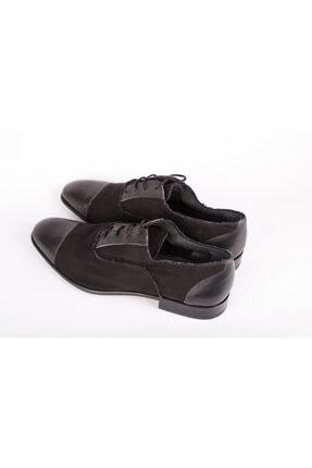 Lanvin Klasik Ayakkabı 0