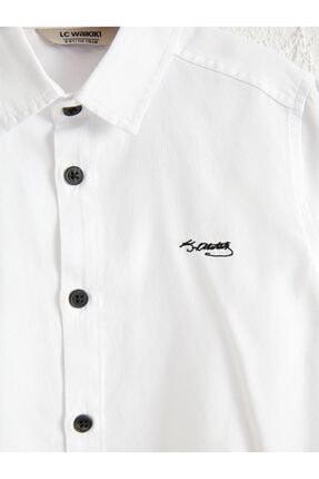 LC Waikiki Gömlek 1