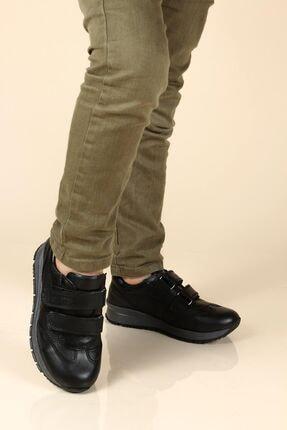 تصویر از کفش راحتی  بچه گانه کد 1875736