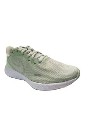 Nike Bq3207-300 Wmns Revolution 5 Kadın Spor Ayakkabı 1