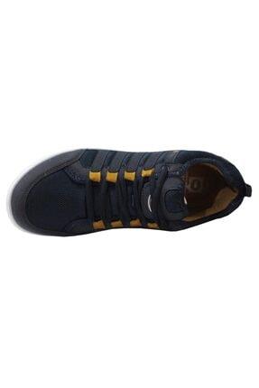 MP Erkek Spor Ayakkabı 191-1037 3