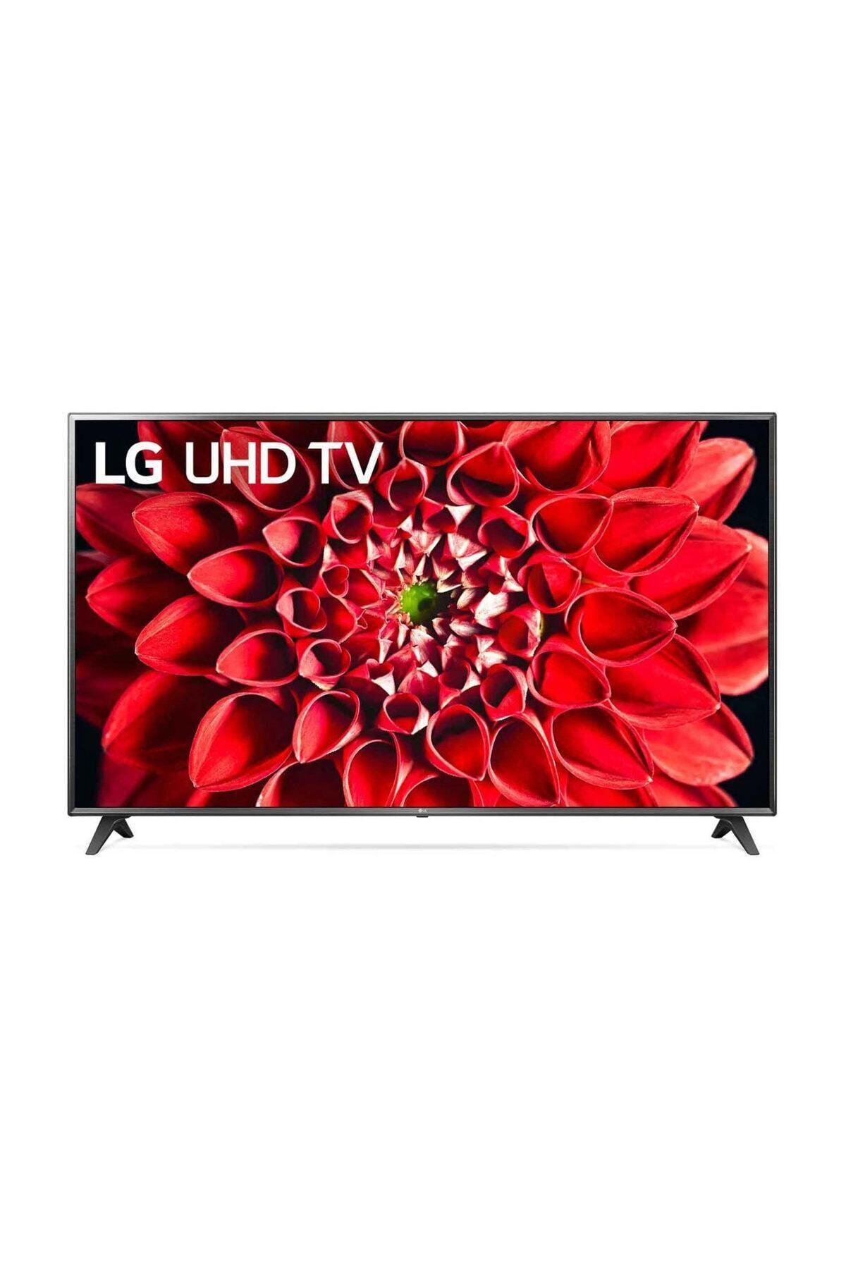 """43UN71006 43"""" 109 Ekran Uydu Alıcılı 4K Ultra HD Smart LED TV"""