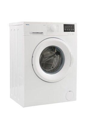 Regal CM 6101 A+++ 1000 Devir 6 kg Çamaşır Makinesi 2