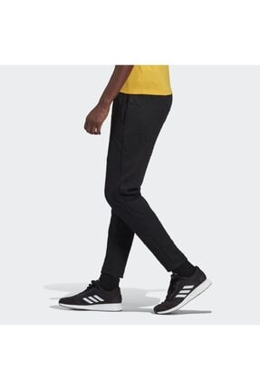 adidas W PNT A.RDY Siyah Kadın Eşofman 101118004 1