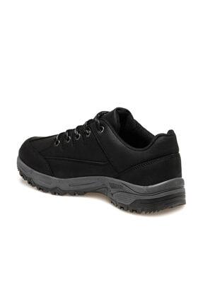 Torex Brody Siyah Erkek Çocuk Outdoor Ayakkabı 2
