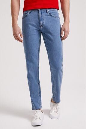 Lee Cooper Jean Pantolon 0