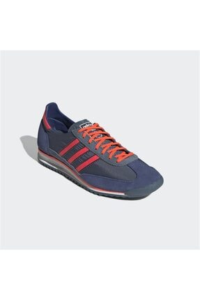 adidas Sl 72 Legblu/solred/tecınd 0