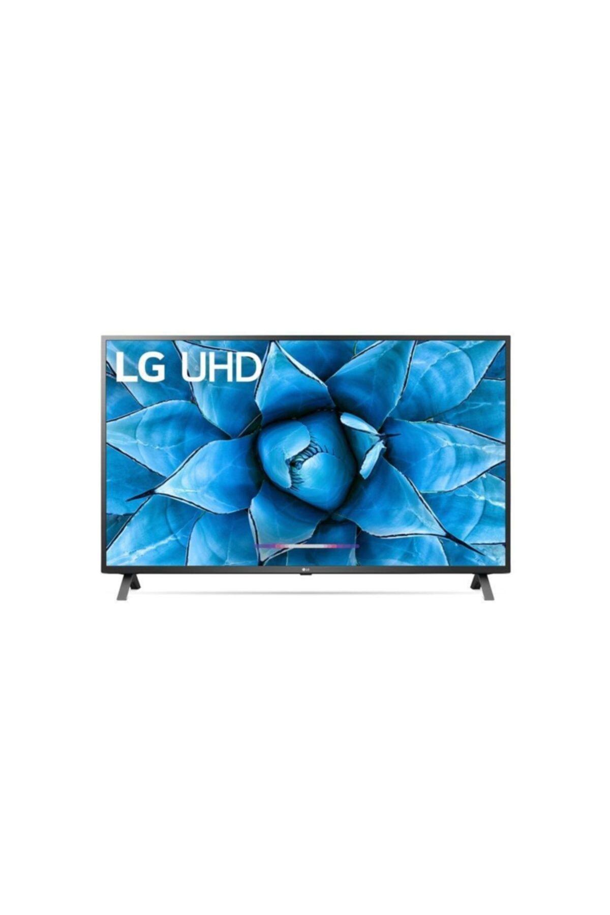 """50UN73006 50"""" 126 Ekran Uydu Alıcılı 4K Ultra HD Smart LED TV"""
