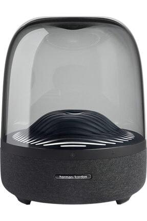 Harman Kardon Aura Studio 3 Bluetooth Hoparlör 0